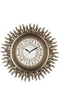 Настенные часы (MO-H0069BK)