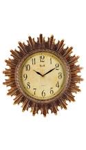 Настенные часы (MO-H0126-GE)