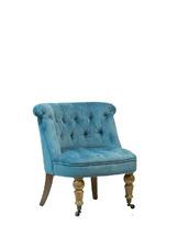 Кресло (PJC742-2313)