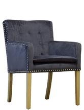 Кресло (АDA-2250B)