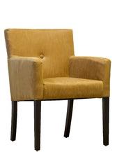 Кресло (АDA-2206B)