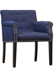 Кресло (АDA-2218B)