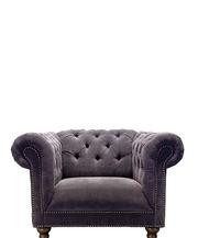 Кресло для гостиной (PJS05501-PJ843)