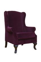 Кресло (PJS06501-PJ873)