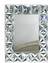 Настенное зеркало (KFH300)