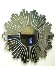 Оригинальное зеркало (KFH118)