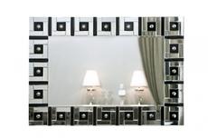 Декоративное зеркало (KFH134)
