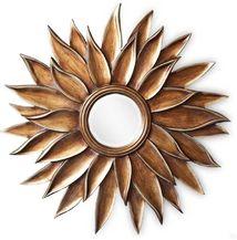 Зеркало Peony (GY017BR)