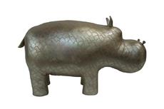 Пуф бегемот (БММ-р025)