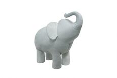 Пуф Слон (СМб-р021)