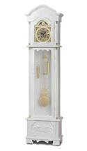 Часы «ASTRA» -«ЗВЕЗДА»/(D2317-1)
