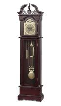 Часы «СТАРЫЙ ГОРОД»(D2357)