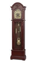 Часы «ПАРУС УДАЧИ» (D2325)