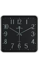 Часы 'Granto' (GR-1212 B)