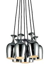 Потолочный светильник (K2KM606-7)