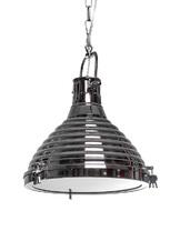 Потолочный светильник (K2KM030)