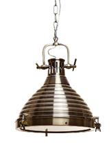 Потолочный светильник (K2KM030(antique brass))