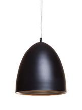 Потолочный светильник (K2KM610 М (black))