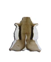 Декоративная шкура под антилопу (91)