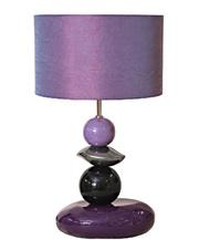 настольная лампа (PS590TC)