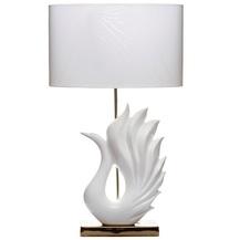 настольная лампа (PS738TC)
