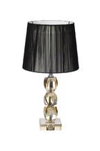 настольная лампа (Х281205G)