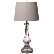лампа настольная (AQ-G12E)