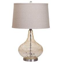 лампа настольная (AQ-G8A)