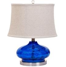 лампа настольная (AQ-G9D)
