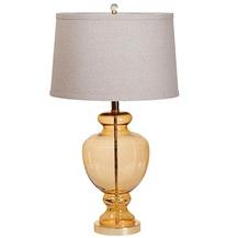 лампа настольная (AQ-G1B)