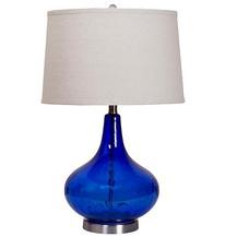 лампа настольная (AQ-G1D)