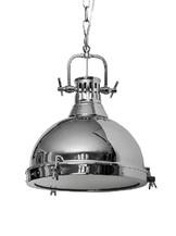 потолочный светильник (K2KM031(chrome))
