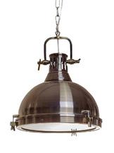 потолочный светильник (K2KM031(antique brass))