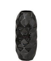 Ваза керамическая (PS603 537)