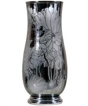 Эксклюзивная ваза (1SE633)