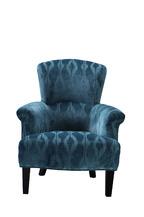 Кресло (ZW-458)