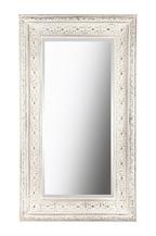 Зеркало CARO CASA (F794-AWH)