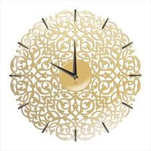Часы ИКОНИУМ (jc10-1)