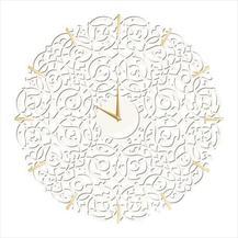 Часы ИКОНИУМ / IKONIUM (jc10-2)