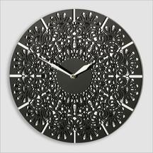 Часы КУБЕНА / KUBENA (JC07-1)