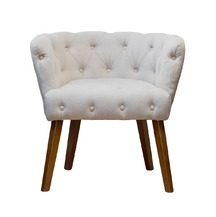 Кресло (PJC388-PJ 613)