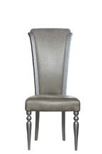 стул (AJ101-ST20)