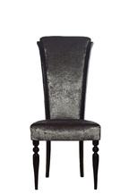 стул (AJ101-LE4)