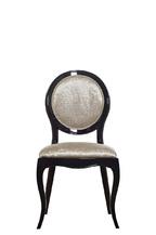 стул (AJ102-LE12)