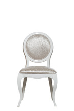 стул (AJ102-RH6)