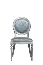 стул (AJ102-LE27)