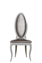 стул (AJ103-V14-546)