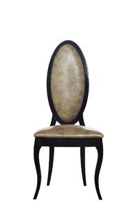 стул (AJ103-N65)