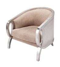 Кресло (ART-4437-SF1A)