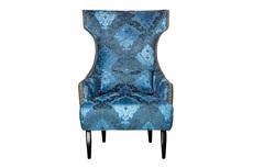 Кресло (ZW-387)